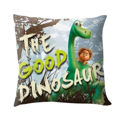 Cojín The Good Dinosaur 40cm