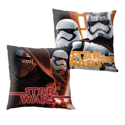 Cojín Star Wars Episodio VII 40x40cm