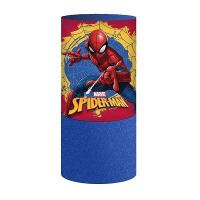Braga cuello coralina Spiderman Marvel