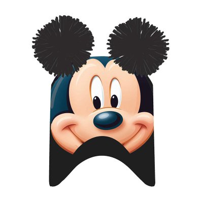 Wholesaler of Gorro Mickey Disney