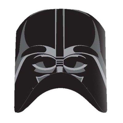 Gorro Darth Vader Star Wars Disney