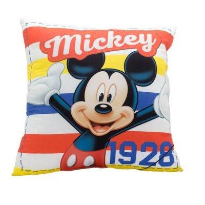 Cojín grande Mickey 1928 40cm