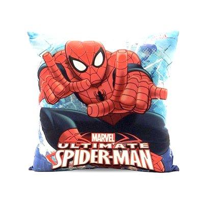 Cojín grande Spiderman Marvel 40cm