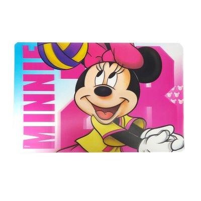 Salvamantel 3D Minnie Disney