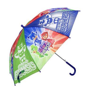 Paraguas automático PJ Masks 45cm