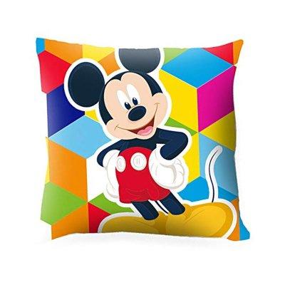 Cojín grande Mickey Disney 40cm