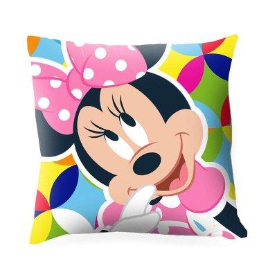 Cojín grande Minnie Disney 40cm