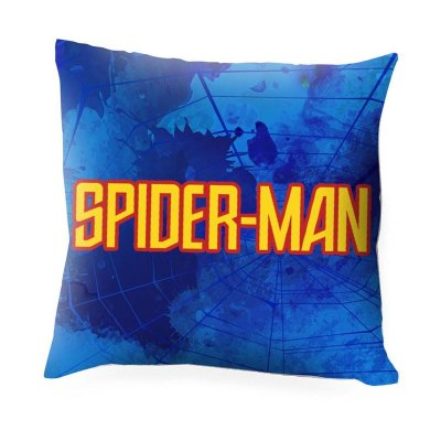 Wholesaler of Cojín grande Spiderman 40cm