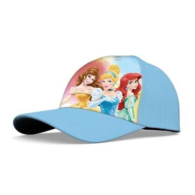 Gorra Princesas Disney