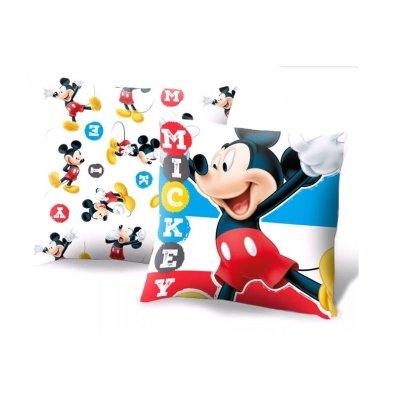 Wholesaler of Cojín Mickey Disney 40cm