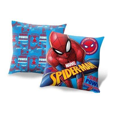Cojín Spiderman 40cm
