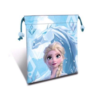 Wholesaler of Saco pequeño Frozen II 22cm