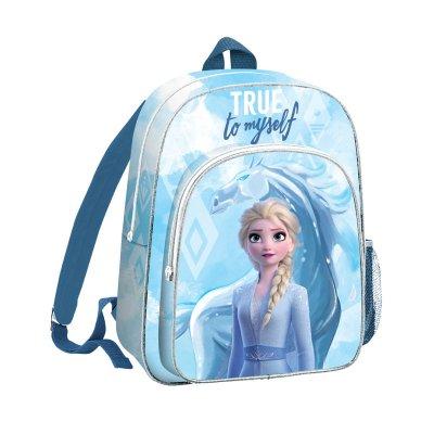 Mochila Frozen Disney 36cm