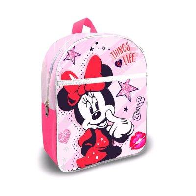Wholesaler of Mochila 30cm Minnie Disney