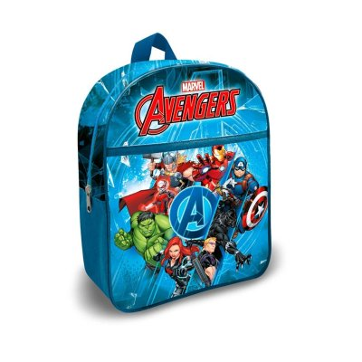 Wholesaler of Mochila 30cm Los Vengadores Marvel