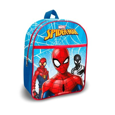 Wholesaler of Mochila 30cm Spiderman Marvel
