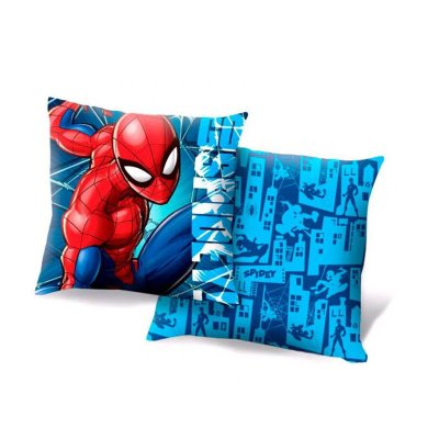 Cojín Go Spiderman Marvel 40cm