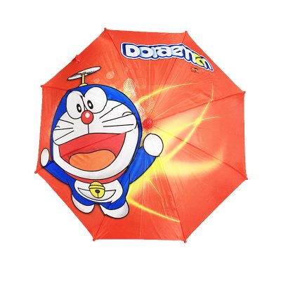 Distribuidor mayorista de Paraguas manual Doraemon 38cm 15""