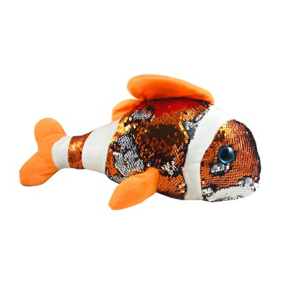 Wholesaler of Peluches Pez 40cm