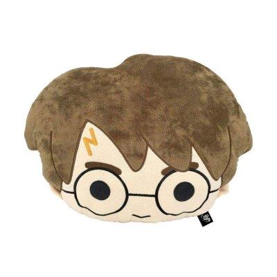 Cojín grande Harry Potter Harry Potter