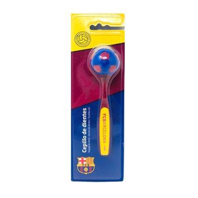 Wholesaler of Cepillo de dientes FCB Barcelona