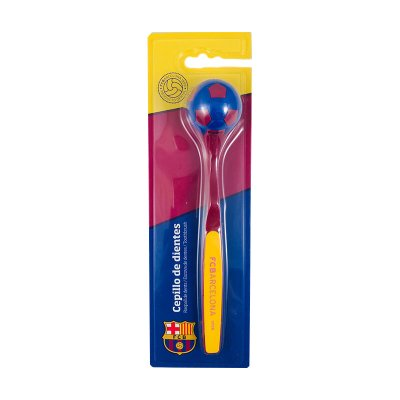 Wholesaler of Cepillo dientes FCB Barcelona