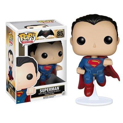 Figura Funko POP! Vynil 85 Superman