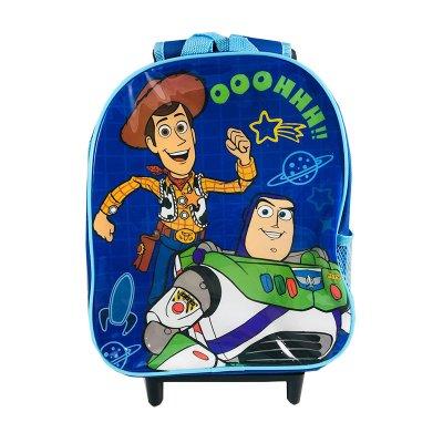 Mochila Trolley Toy Story 4