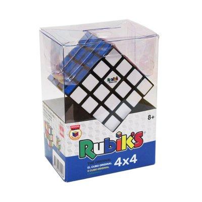 Wholesaler of Cubo Rubiks 4X4