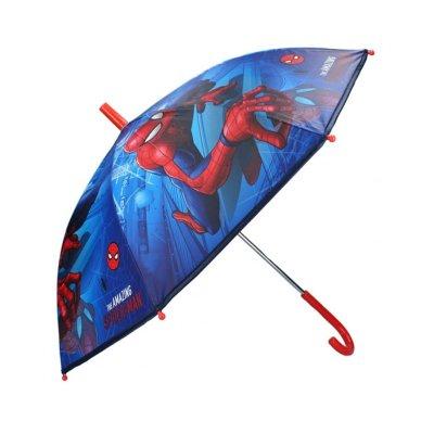 Wholesaler of Paraguas manual Spiderman Marvel 63cm