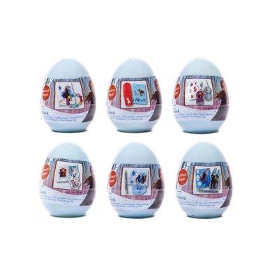 Wholesaler of Huevo Sorpresa Frozen 2 Disney