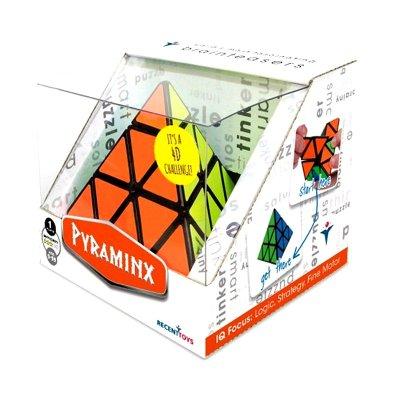 Wholesaler of Pyraminx