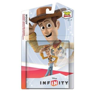 Wholesaler of Figura Woody Toy Story Disney Infinity