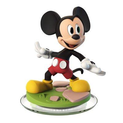Wholesaler of Figura Mickey Mouse Disney Infinity