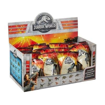 Wholesaler of Sobres minifiguras dinosaurios Jurassic World