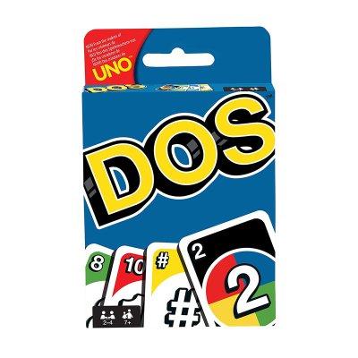 Wholesaler of Cartas DOS FRM36 Get Wild DOS