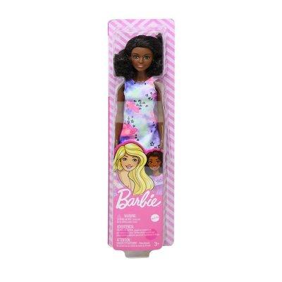 Muñeca Barbie - modelo 1
