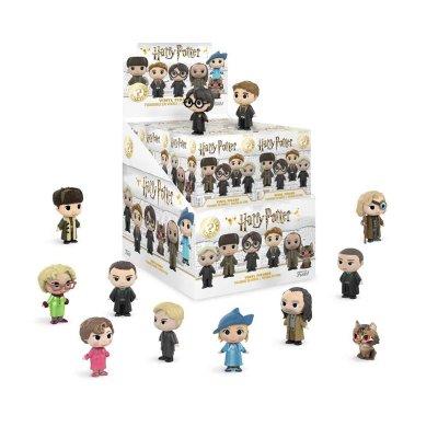 Funko Mystery Minis Harry Potter 6cm
