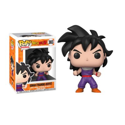 Figura Funko POP! Vynil 383 Gohan Dragon Ball