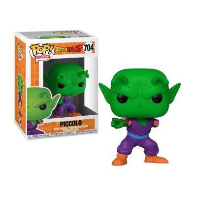 Figura Funko POP! Vynil 704 Piccolo Dragon Ball Z