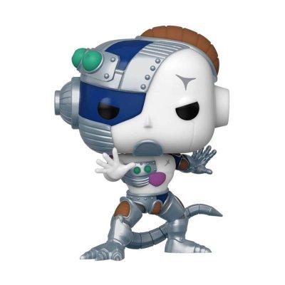 Figura Funko POP! Vynil 705 Mecha Frieza Dragon Ball Z