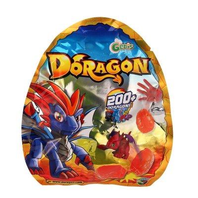 Wholesaler of Sobres Doragon