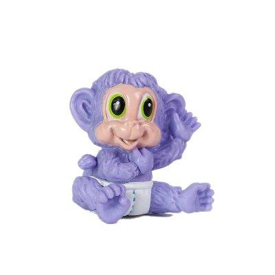 Wholesaler of Sobres Nappy Puppy & Monkey