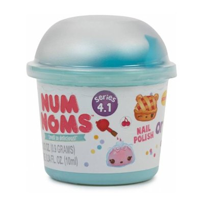 Wholesaler of Mystery pack Num Noms serie 4.1