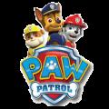 La Patrulla Canina (Paw Patrol)