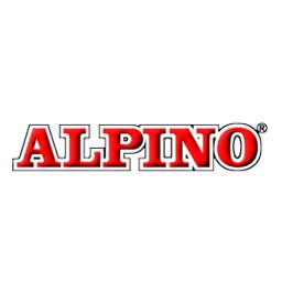 Distribuidor mayorista de Alpino