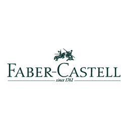 Distributor wholesaler of Faber Castell