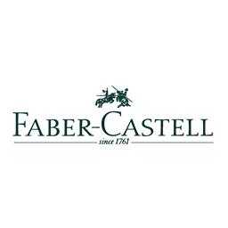 Distribuidor mayorista de Faber Castell
