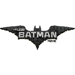 Distributor wholesaler of Lego Batman Movie