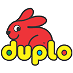 Distributor wholesaler of Lego Duplo